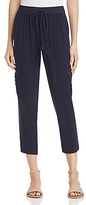 Soft Joie Marquette Cropped Cargo Pants