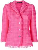 Tagliatore Adele padded jacket
