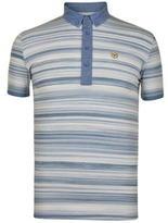 Le Breve Polo Shirt