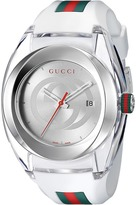 Gucci Sync XXL-YA137102 Watches