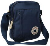 Converse Stash Bag