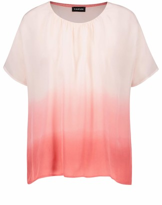 Taifun Women's 571045-16039 T-Shirt