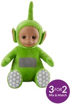 Teletubbies 16inch Talking Dipsy Plush