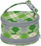 I Play green sprouts Nursing Pad Bag, Green