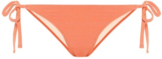 Solid & Striped The Iris bikini bottoms