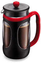 Bodum Young 8-Cup Coffee Press