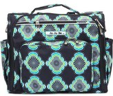 Ju-Ju-Be 'BFF' Diaper Bag