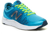 New Balance 775V2 Running Sneaker - Wide Width Available