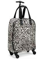 Brighton Selva Weekender Suitcase