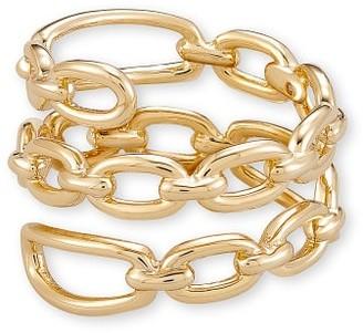 Kendra Scott Ryder Wrap Ring