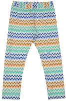 Missoni Leggings