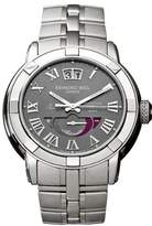 Raymond Weil Parsifal Men's Stainless Steel Swiss Automatic Watch 2843-ST-00608