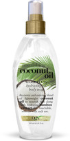 OGX Coconut Oil Weightless Hydrating Oil Body Mist