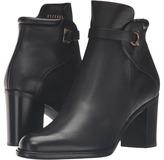 Salvatore Ferragamo Florian Women's Boots