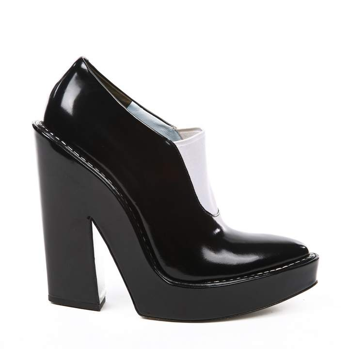 Alexander Wang Patent leather heels