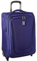 """Travelpro Crew 11 - 22"""" Expandable Rollaboard Suiter"""