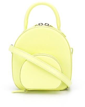 belysa Klase small tote bag