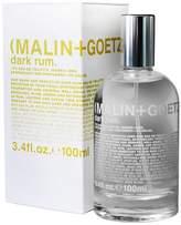 Malin+Goetz Dark Rum Eau de Toilette 100ml