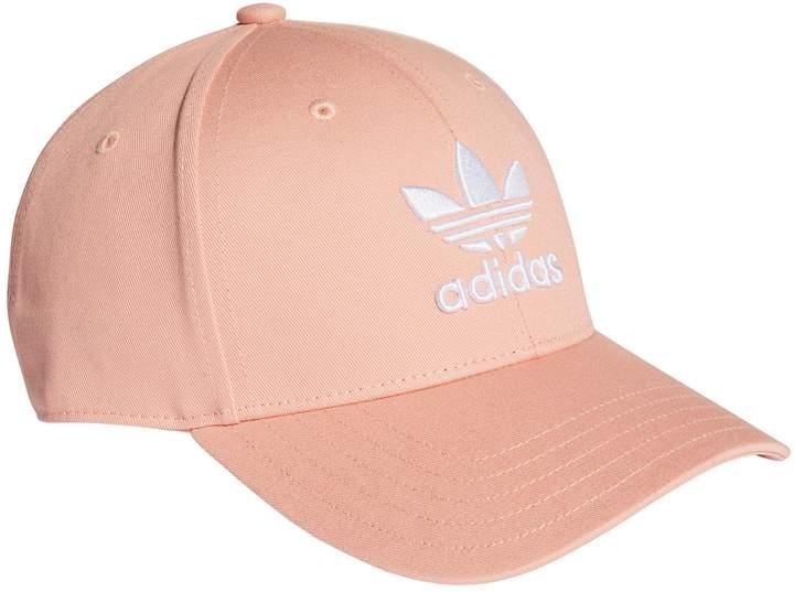 00e0427db32b1 Adidas Baby Cap - ShopStyle UK