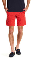 Ganesh Flat Front Short