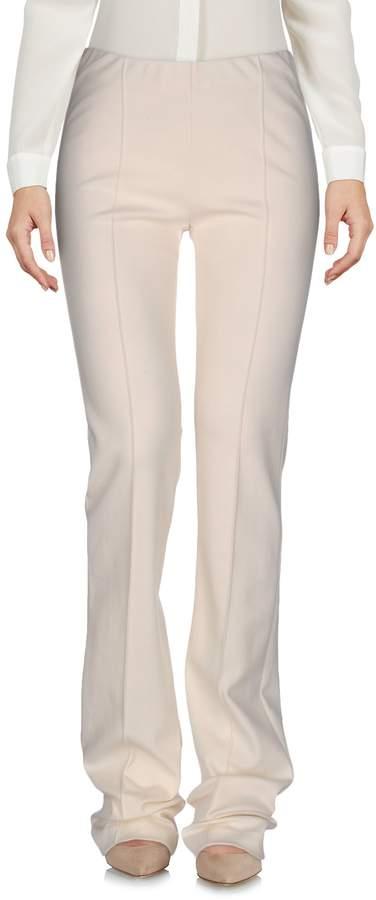 Paola Frani Casual pants - Item 36899616