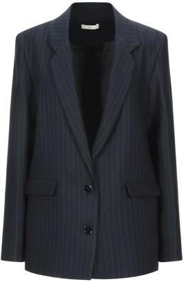 Sessun Suit jackets