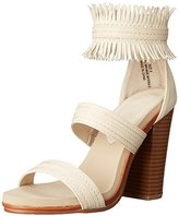 Groove Women's Ali Dress Sandal