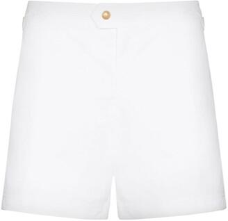 Tom Ford Swim Shorts