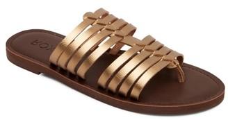 Roxy Tia Sandal