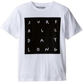 Munster All Day Tee Boy's T Shirt