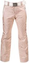 Bogner Terri Ripstop Ski Pants - Waterproof, Insulated (For Women)