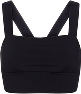 Thumbnail for your product : Lanston Train tank top