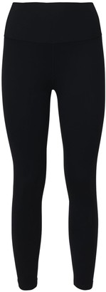 Splits59 Airweight High Waist 7/8 Leggings
