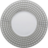 Haviland Duomo Charger Plate