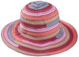 Surker New Fashion Women Foldable Sun Hat