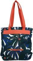 Little Marc Jacobs Shoulder bags - Item 45301568
