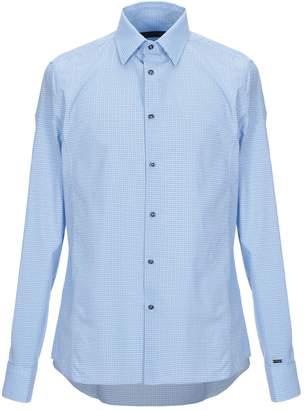 Marciano Shirts