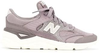 New Balance X-90 sneakers