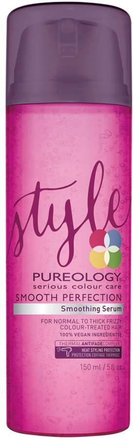 Pureology Smooth Perfection Serum