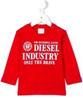 Diesel 'Torry' T-shirt