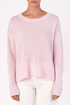Margaret O'Leary Camille Pullover