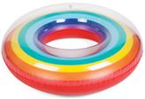 Sunnylife Round Inflatable Rainbow