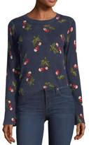 Joie Varden Cashmere Sweater