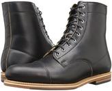 HELM Boots - Wells Men's Boots