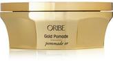 Oribe Gold Pomade