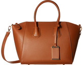 Gabriella Rocha Catalin Satchel Purse