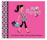 My Pregnancy Record Book