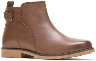 Hush Puppies Caley Ankle Buckle Bootie