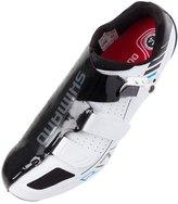 Shimano Men's R171 Cycling Shoes 8125775
