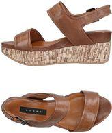 Logan Sandals - Item 11361718